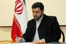 مهمترین عامل ایجاد انگیزه برای حمایت از کالای ایرانی افزایش کیفیت آن است