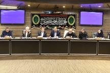 کارگروه اشتغال آذربایجان غربی در شهرستان ها برگزار می شود