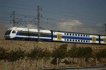 استاندار خواستار راه اندازی مترو هشتگرد به قزوین شد