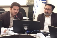 280 طرح محرومیت زدایی در خراسان جنوبی اجرا شد
