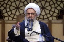 خدمات شیعه در گسترش علوم اسلامی پوشیده مانده است