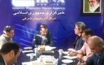 صادرات حدود 200 میلیون دلاری بخش تعاون آذربایجان شرقی در دولت یازدهم