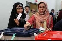 اهتمام هیأت های نظارت و اجرایی انتخابات در گیلان، حراست از آرای مردم است