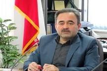افزایش جایگاه مدیریتی زنان در لاهیجان
