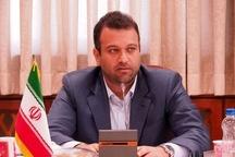 اجرای بیش از 1800 پروژه محروم زدایی در مازندران