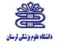 همایش (پیش از سفر )کاروان های عتبات عالیات دانشگاههای استان در دانشگاه علوم پزشکی لرستان برگزار شد
