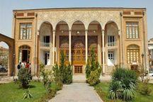 اعلام آمادگی دانشگاه «ایروان» برای ایجاد کرسی اسلامشناسی