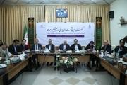 رییس دفتر منطقهای یونسکو: ایران در ثبت جهانی آثار جزو ۱۰ کشور اول است