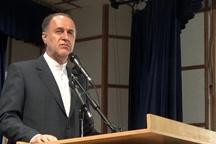 حاجی بابایی: 70درصد حقوقهای نجومی از اشتباهات مجلس بود