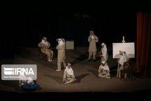 هرمزگان میزبان هشتمین جشنواره تئاتر منطقه ای معلولان خلیج فارس