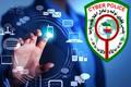 برداشت های مالی بیشترین جرایم فضای مجازی در کردستان است