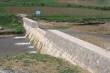بارندگی در دشتی 208 درصد افزایش داشته است