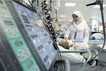 تامین1400تخت بیمارستانی برای البرز در دولت یازدهم ادامه تحول دربخش سلامت