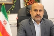 آموزش وپرورش استان بوشهر 6 میلیاردریال عوارض وصول کرد