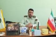 توصیه های رئیس پلیس فتا گیلان به شهروندان در مورد کلاهبرداران اینترنتی
