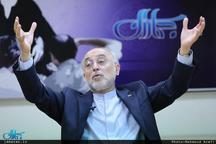 دستاوردهای ایران با وجود تحریم ها دنیا را مبهوت کرده است