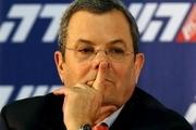 اعتراف نخست وزیر سابق صهیونیستها در مورد جنایت علیه فلسطینیها