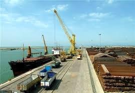 سهم ۶۰ درصدی بندر امیرآباد در صادرات  ضرورت برندسازی در صادرات