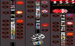 فیلمهای آخر هفته تلویزیون +اینفوگرافی