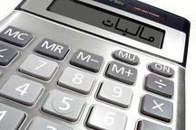 صدور برگ تشخیص 174 میلیارد تومانی برای 55 پرونده مالیاتی