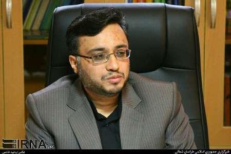 طرح نظارتی بازگشایی مدارس در خراسان شمالی آغاز شد