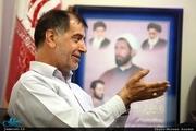 همه ما دست به دست هم دادهایم که مردم را ناامید کنیم/ پیشنهاد باهنر در خصوص دودوره ای شدن انتصابات در شورای نگهبان/ احمدی نژاد باید مدیریت شود تا آیندهای نداشته باشد