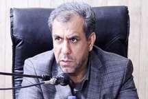 836 نفر داوطلب شرکت در انتخابات شوراها شدند