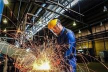جواز تاسیس سرمایه گذاری صنعتی امسال 46 هزار میلیارد ریال بود