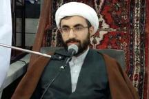 نقش مردم در چهار دهه گذشته انقلاب اسلامی بی مانند است
