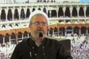 دشمنان در پوشش گروه های دینی به دنبال ضربه زدن به اسلام هستند