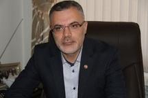 استان اردبیل در شیوع اعتیاد در کشور در رتبه 31 قرار دارد