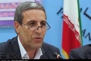 وزارت نیرو با شیرینسازی آب دریا برای برازجان موافقت کرد