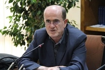 توافق فراکسیونها برای ارائه فهرست واحد انتخابات هیئت رئیسه مجلس  احتمال حضور زنان در لیستها