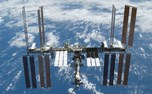 اتصال ربات انسان نما به ایستگاه فضایی بین المللی