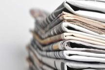 مظلومیت رسانه های قم در تقدیرهای نوروزی