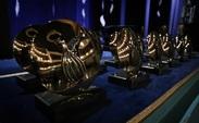 برندگان سی و سومین جشنواره موسیقی فجر معرفی شدند
