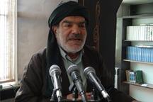 حضور مردم در راهپیمایی 22 بهمن نشانه حمایت شان از انقلاب است