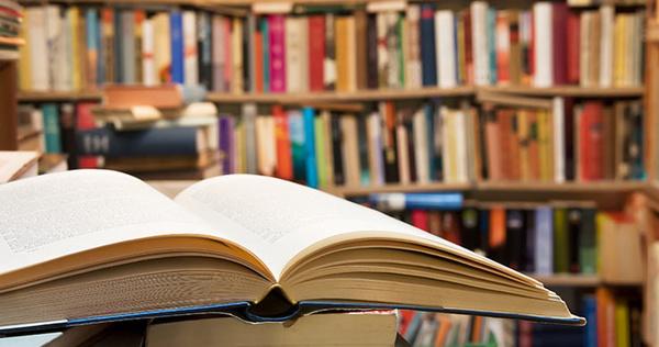 افزایش 27 برابری عضویت در کتابخانههای قزوین