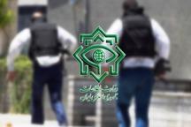 سربازان گمنام امام زمان(ع)؛ مجاهدان خاموش انقلاب