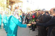 فرماندار شیراز: کمکهای خیرین به حوزه آسیبهای اجتماعی هدایت شود