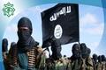2 تیم تروریستی در استان کردستان شناسایی و دستگیر شد