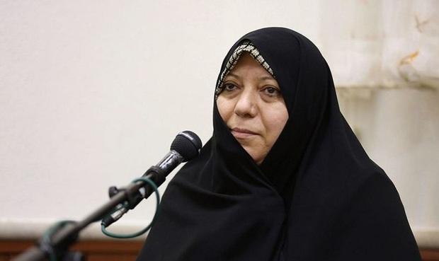 مجلس از طرح های شهرداری تهران استقبال می کند