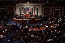 مصوبه اعمال تحریم های جدید علیه ایران به مانع خورد