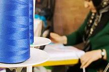 توانمندسازی زنان سرپرست خانوار کلید ارتقای شاخص های اجتماعی