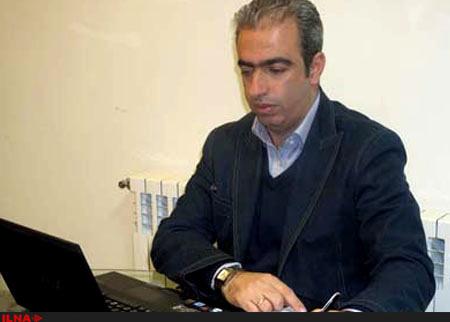 منتظر توضیح مجلس درباره دعوتنشدن مولوی عبدالحمید به مراسم تحلیف هستیم