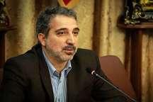 60 هزار نفر برگزاری انتخابات در آذربایجان شرقی را بر عهده دارند