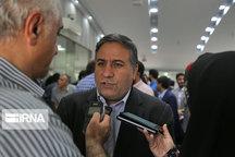 تخلفات شهرسازی مناطق شهر تهران ۷۰ درصد کاهش یافت