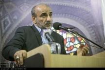 ادارات 120 میلیارد تومان به شهرداری کرمانشاه بدهی دارند