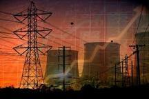 مصرف برق در کشور به 58 هزار مگاوات رسیده است کنترل مصرف در ادارات و دستگاههای دولتی