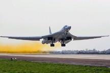 المیادین مدعی شد:موافقت تهران با استقرار هواپیماهای استراتژیک روسیه در ایران